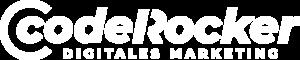 codeRocker - Logo